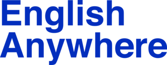 English Anywhere